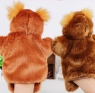 Кукольный театр, игрушка на руку